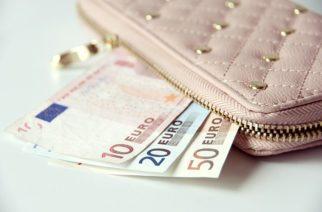 Trendy dámske peňaženky, do ktorých sa oplatí investovať
