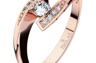 Poradíme vám, kde nakupovať tie najkrajšie zásnubné prstene a obrúčky