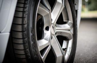 Užite si množstvo výhod s celoročnými pneumatikami