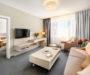 Interiérové svietidlá vytvoria tú správnu atmosféru domova